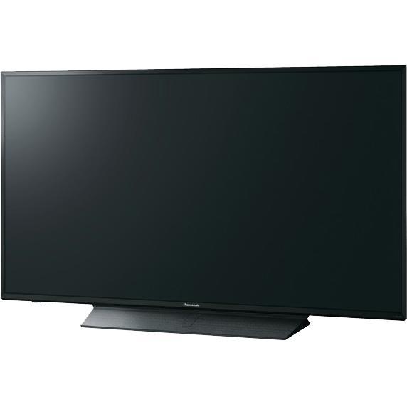 【時間指定不可】Panasonic(パナソニック) 43V型 4K液晶テレビ 『VIERA(ビエ・・・