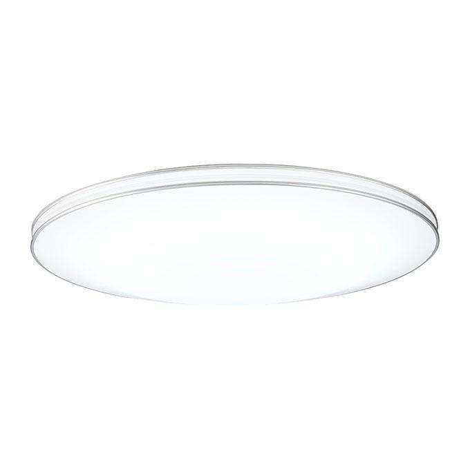 NEC ~18畳 LEDシーリングライト 『LIFELEDS』 HLDZG1862
