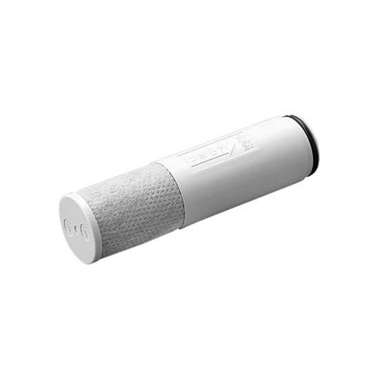 TOTO 浄水器内蔵形水栓専用取り替え用カートリッジ(3個入)TH658-1・・・