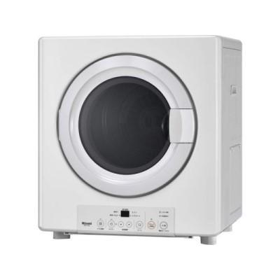Rinnai(リンナイ) 乾燥容量3.0kg ガス衣類乾燥機 『乾太くん』 RDT-31S-12A13・・・