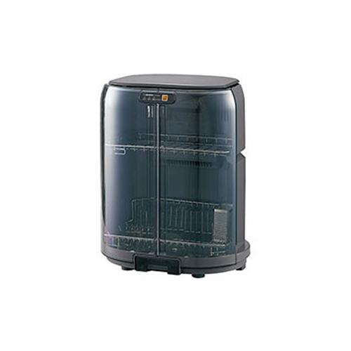 ZOJIRUSHI(象印) 食器乾燥器 EY-GB50-HA (グレー)