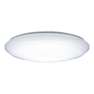 TOSHIBA(東芝) 〜8畳 リモコン付き 調光 LEDシーリングライト LEDH81379NW-LD
