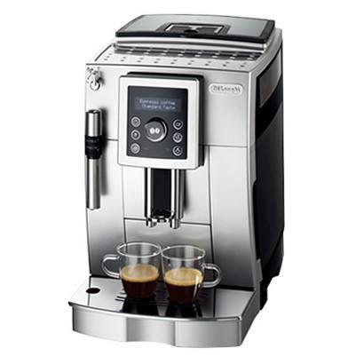 DeLonghi(デロンギ) 全自動コーヒーマシン 『マグニフィカS スペリオレ』 ECA・・・