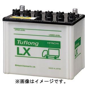 Tuflong LX GL105D31L