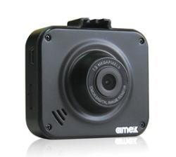 青木製作所 AMEX-A03α ドライブレコーダー