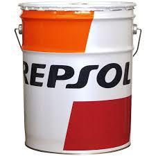 REPSOL/プレミアム・テック 5W-30 20L エンジンオイル