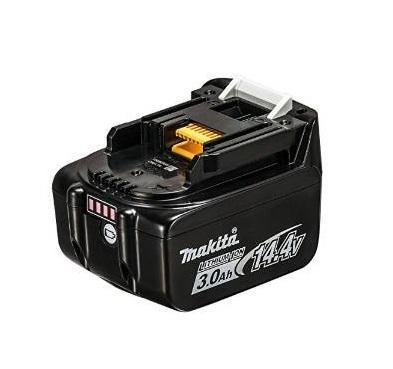 マキタ 14.4V 3.0Ah BL1430B バッテリ   電池 残容量表示+自己故障診断付 純・・・
