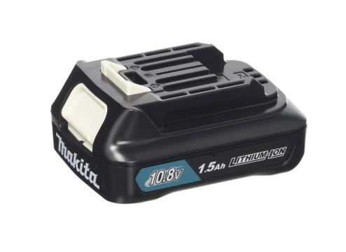 マキタ 10.8V リチウムイオンバッテリー BL1015 1.5Ah A-59841 バッテリ 電池