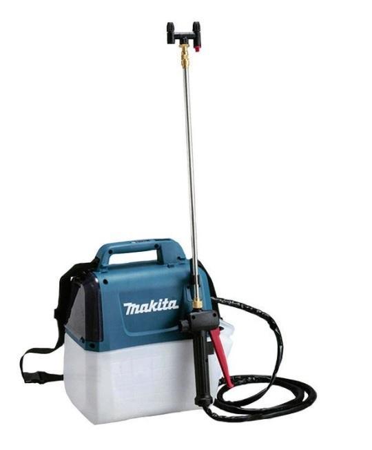 充電式噴霧器 MUS053DWH