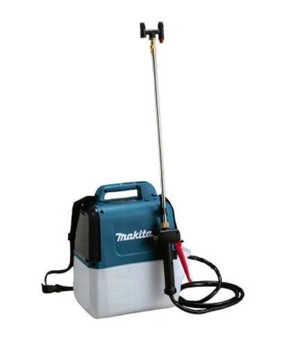 充電式噴霧器 MUS054DSF