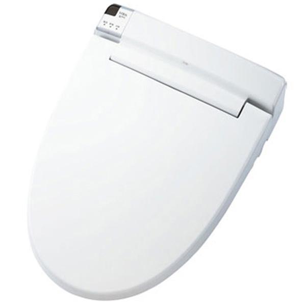 CW-KA22 BW1 [ピュアホワイト] 商品画像1:総合通販サイト ECユニコーンPLUS