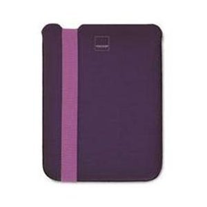 The Bay Street Case for iPad [Purple/Pink]