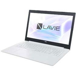 LAVIE Note Standard NS10E/M2W PC-NS10EM2W 製品画像