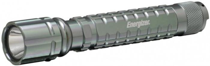 高輝度LEDメタルライト125 Metal125