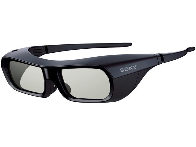 TDG-BR250 (B) [ブラック]