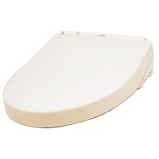 TOTO 温水洗浄便座 アプリコット F1 TCF4713R #SC1 パステルアイボリー