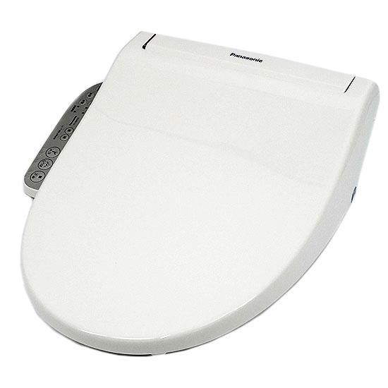 Panasonic 温水洗浄便座ビューティ・トワレ DL-ENX10-CP パステルアイボリー