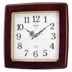 セイコー RX211B 電波・報時時計