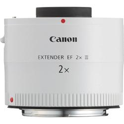 キヤノン EXTENDER EF2X III