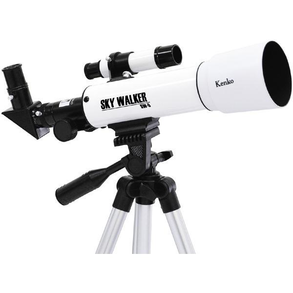 ケンコー SKY WALKER SW-0 天体望遠鏡 天体/地上兼用