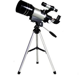 ミザール 天体望遠鏡 TS-70