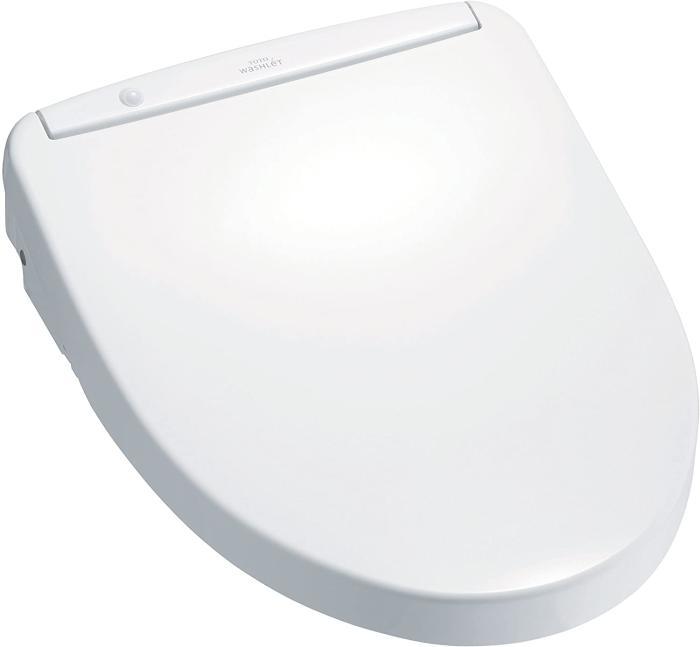 アプリコット F3A TCF4733AKR