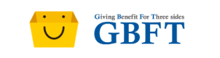 GBFT Online