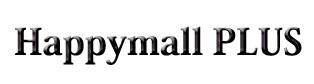Happymall PLUS