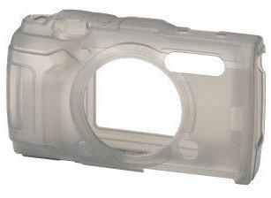 オリンパス CSCH-127 商品画像1:hitmarket