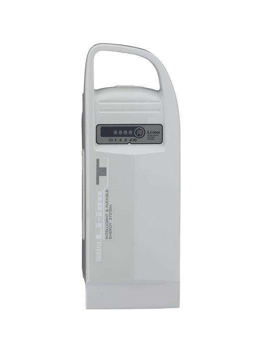 2.9AhリチウムTバッテリー 90793-25112