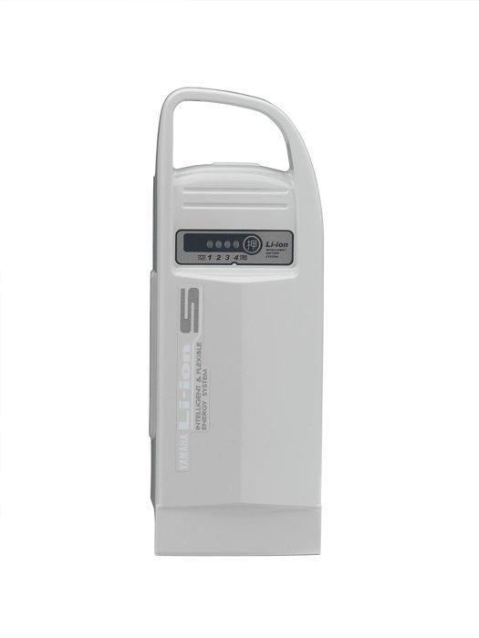 4.0AhリチウムSバッテリー 90793-25110
