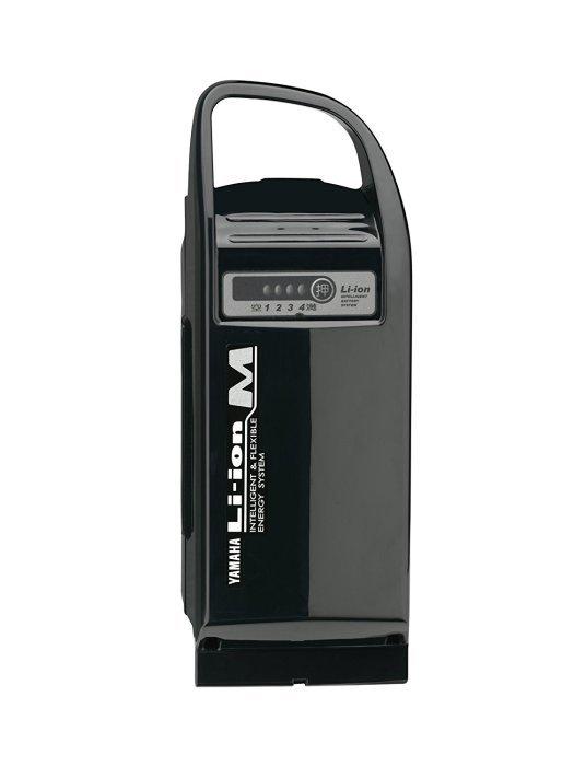 6.0AhリチウムMバッテリー 90793-25114