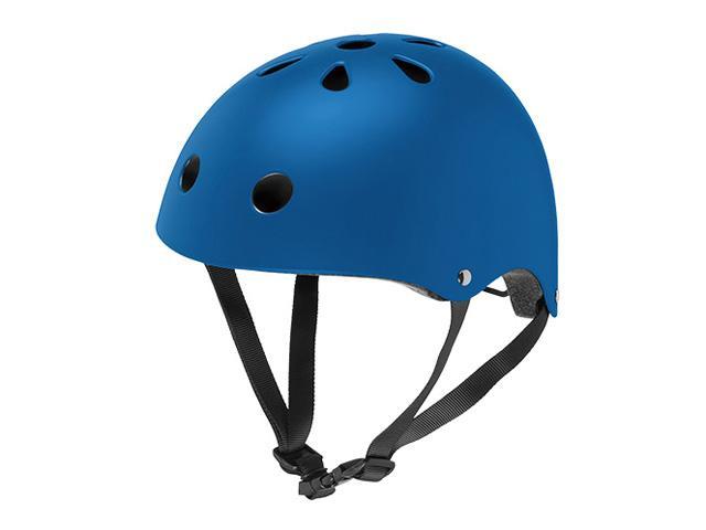 パナソニック 幼児用ヘルメット XSサイズ NAY009 NAY010 NAY011 NAY012 NAY0・・・