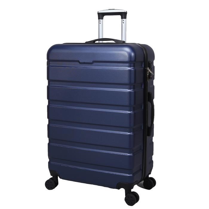 スーツケース 272733