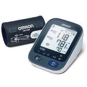 HEM-7511T 血圧計 上腕式血圧計 オムロン