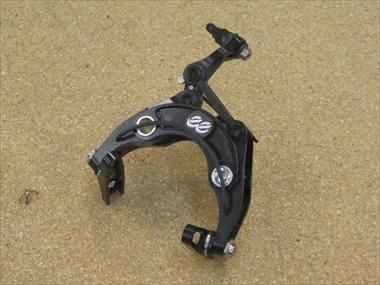 CANE CREEK EE BRAKE CALIPER BRAKES リア ブラック