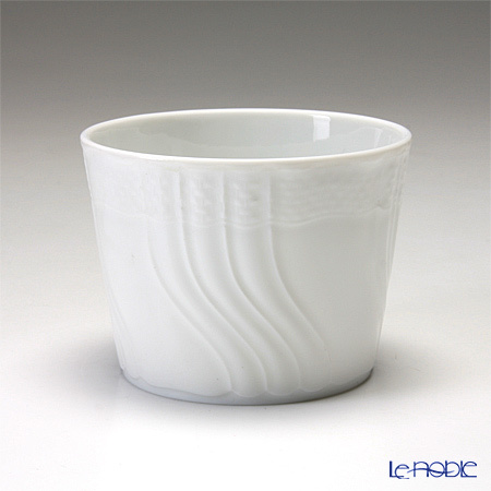 リチャードジノリ(Richard Ginori) ベッキオホワイト 小鉢 220c・・・