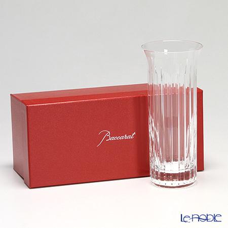 バカラ(Baccarat) フローラ ビゾー 2-613-138 ベース(花瓶) 18cm