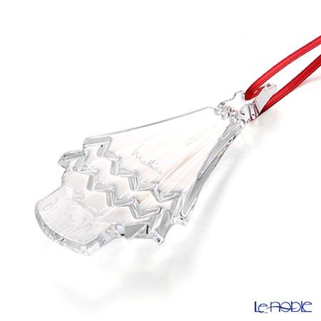 バカラ(Baccarat) オブジェ 2-810-277 クリスマスオーナメント 2016 商品画像3:ブランド洋食器専門店 ル・ノーブル