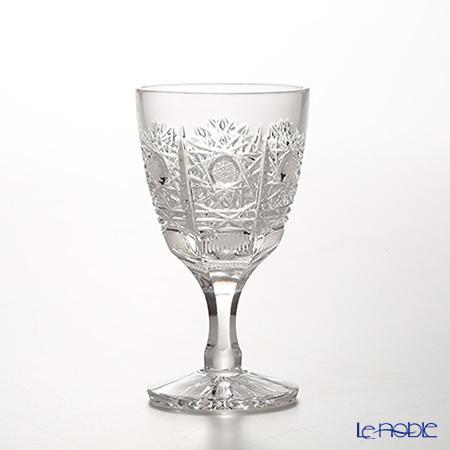 ボヘミア PK500a 10001/57001/075 ミニリキュールグラス 8cm
