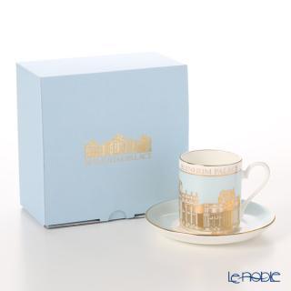 カップ ブランド コーヒー