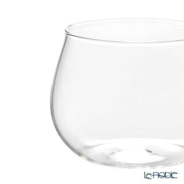 キントー 耐熱ガラス UNITEA カップ(S) 商品画像3:ブランド洋食器専門店 ル・ノーブル