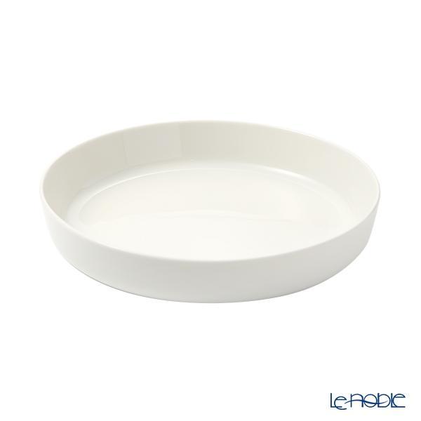 イッタラ(iittala)エッセンス ボウル 20.5cm ホワイト 1028196