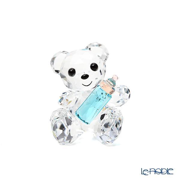 スワロフスキー My Little Kris bear ベビー SWV5-557-541 21SS クリスベア/・・・