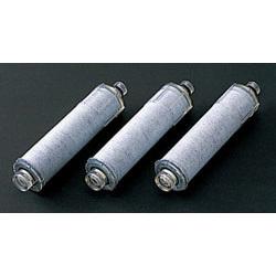 INAX リクシル(LIXIL)交換用浄水カートリッジ3個入り(1年分)(標準タイプ) J・・・