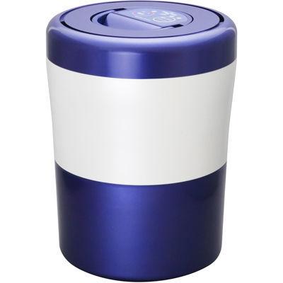 島産業 生ごみ減量乾燥機[パリパリキューブライト](ブルーストライプ) PCL-31・・・