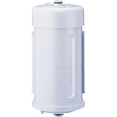 日本ガイシ 日本ガイシ C1浄水器 交換カートリッジ CWA-01 E460173・・・