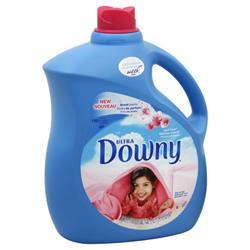 【Downy☆正規輸入品】ダウニー リキッド エイプリルフレッシュ (柔軟仕上げ・・・