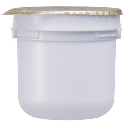 アスタリフト ホワイト クリーム(美白クリーム)  レフィル 30ml ※お取り寄・・・