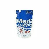 【ロケット石鹸】詰替用メディキュ泡ハンドソープ 200ml ※医薬部外品 ・・・